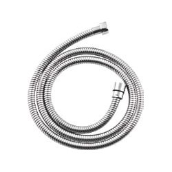 Wąż natryskowy 80 cm AW-41-080 Invena