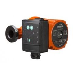 Pompa obiegowa elektroniczna do C.O. RS 25/40 CP-62-040 Invena
