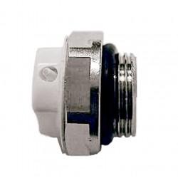 Odpowietrznik ręczny grzejnikowy CO-25-015 Invena