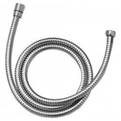 Wąż natryskowy rozciągliwy 150cm NDA 051W Deante