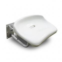 Siodełko prysznicowe SPU uchylne Set-pon