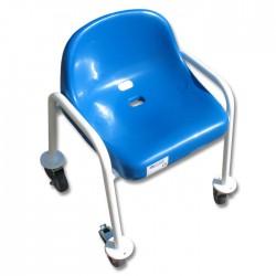Krzesło prysznicowe ST MAX Se-pon