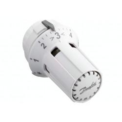 Głowica termostatyczna cieczowa 013G5115 DANFOSS