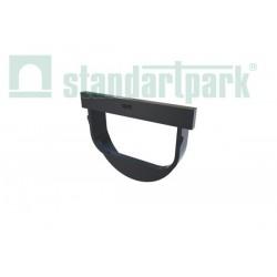 Przejściówka do odwodnień liniowych Spark Standartpark