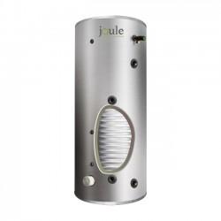 Zasobnik do pomp ciepła z 1 wężownicą 250 L Heat Pump Joule