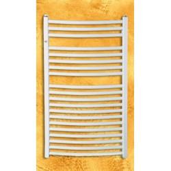 Grzejnik łazienkowy 925x550 GC-2LUX Emar Koronowo
