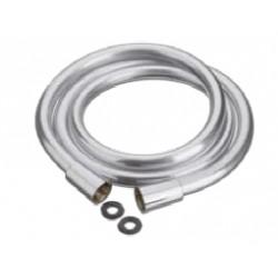 Wąż natryskowy AW-31-150 Silver Invena