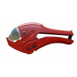 Nożyce do rur PEX i Pex/Al/Pex PP-NO-004 Invena