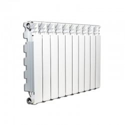 Grzejnik aluminiowy B4 350/100 Exclusivo Fondital