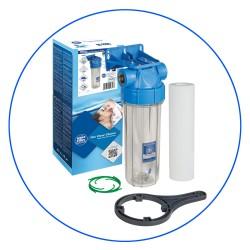 """Obudowa filtra 1"""" FHPR1-B1-AQ AquaFilter"""