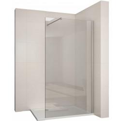 Ścianka prysznicowa Craft 100x190 cm Rea