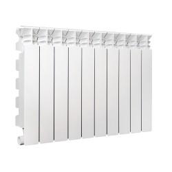 Grzejnik aluminiowy 500/100 Libeccio C2 Fondital