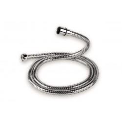 Wąż natryskowy 150-200 cm Regular Exeo
