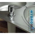 Dozownik na płyn do mycia naczyń 300 ml