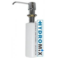 Dozownik do mydła w płynie do naczyń 300 ml AA-21 Invena